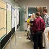 FARA Symposium 12 (101 of 154)
