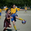 Snapshot gallery of images from the September 13th 2008 Blue Angles Girls Soccer match. 4x6's will print As-Is all other prints and products will be post-processed by hand before printing.  Copyright © 2008 J. Andrew Towell All Rights Reserved. Please contact the copyright holder at troutstreaming@gmail.com to discuss any and all usage rights.