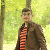 IMG_3262