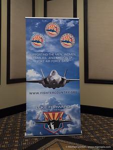 FCP/FCF Annual Meeting