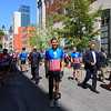 Wounded Warriors Bike Ride 2015