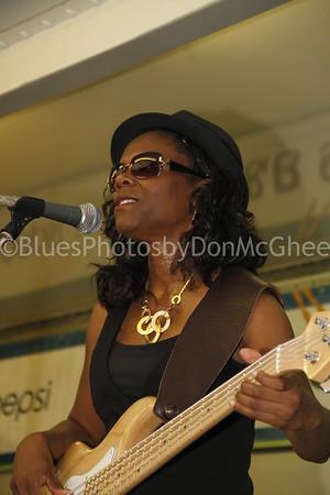 Michele Hobbs