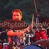 Kevin Lance - Carolyn Wonderland Band