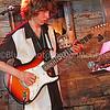 Jesse Loewy - Lonnie's Back Porch Party