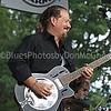 "Bobby Gentilo - ""Big A"" Sherrod & the Cornlickers"