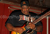 Rico McFarland Sugar Blue band