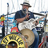 Sweet Willie Tea (William Toll)