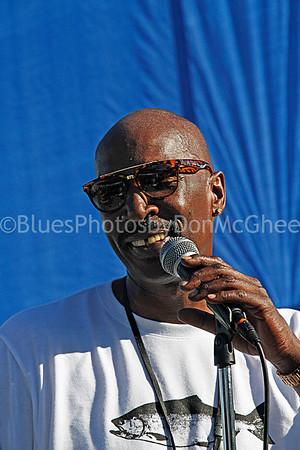 Lenny Watkins