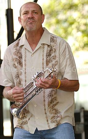Jim Rosse