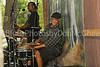 Glemie Beasley Jr, Butch<br /> Glemie Beasley and his Downhome Blues Band
