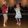Dancin' at Shrinefest