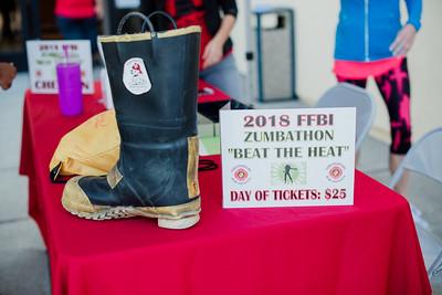 Zumbathon 2018-23