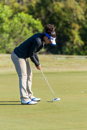 FGCU Women's Spring Invitational 2015