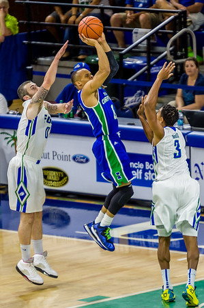 FGCU v Texas A&M CC CIT 03/18/2015
