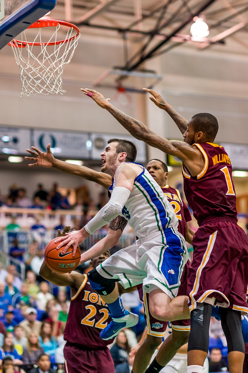 FGCU%20vs%20Iona%2012-1-2013%20-%2020131201%20-%20038-XL.jpg