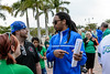 FGCU NCAA Selection Party 2013 : On St. Patrick's day, 2013, the NCAA board announced their selections, and FGCU had a party in Alico Arena to share the anticipation, and the celebration.  These are some images from the event.   Enjoy.   Full resolution shots are under the download button. Note they turned the lights out in the arena (!) so these were a struggle to achieve any decent results, so apologies for the high noise levels in some of these.