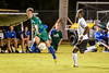 FGCU vs VCU Soccer 9/14/2012 : My first and not very successful attempt at night soccer.  While the field appeared bright, with long lenses there was really not enough light.  Many of these are blurred and noisy; my apologies.  If you like them, download them; I do this for fun, nothing is for sale (but I do ask photo credit if any are ever published -- though I doubt these will ever be!).  FGCU lost 2-1 in a very close, hard-fought game.