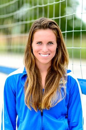Katie Gutmann