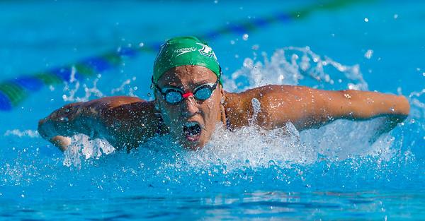 Swim Meet 01/04/2020