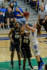 FGCU v UCF WBB 12/22/12 : FGCU Women hosted the UCF Knights and lost, breaking a long wining streak.  With the score alternating several times during the game, it ended with a 60-53 win for UCF.   Fouls, combined with FCU's ability to make the free throws, were a significant factor with UCF 15 for 19 at the line, compared to zero for two for FGCU.  I hope you enjoy these images from the game, your comments and criticism always welcome.  Please download and use, I only ask if published to receive photo credit.