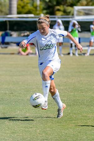 FGCU A-Sun Championship 2012