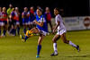 FGCU vs Palm Beach Atlantic 10/22/2014