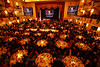 FIDF 2010 National New York Dinner :