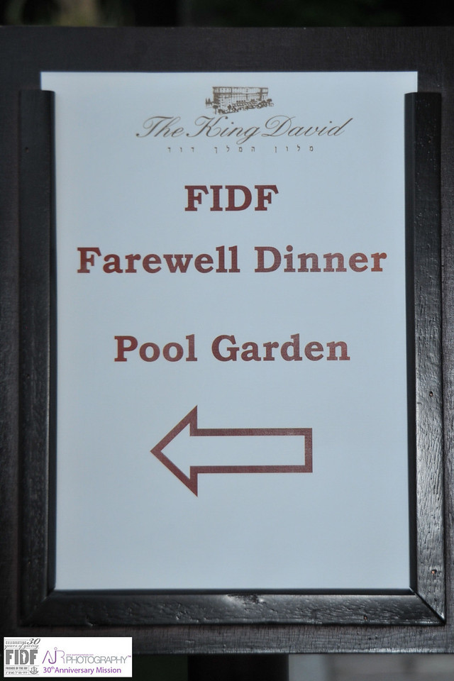 FIDF 30th Anniversary Mission_0748