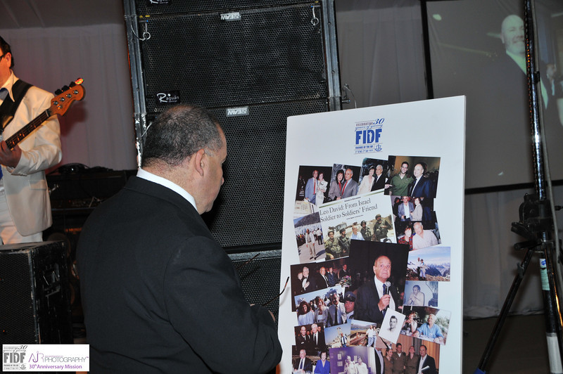 FIDF 30th Anniversary Mission_0622