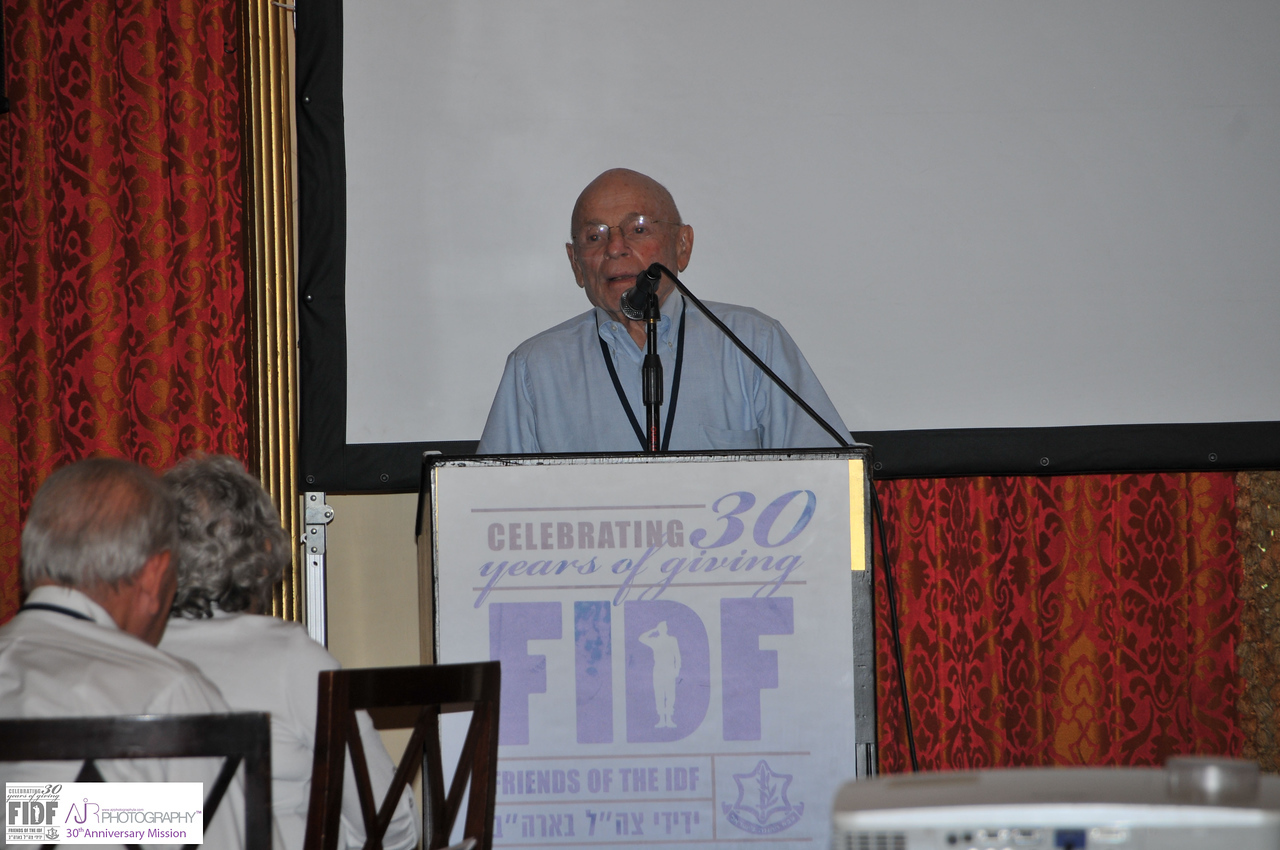 FIDF 30th Anniversary Mission_0416