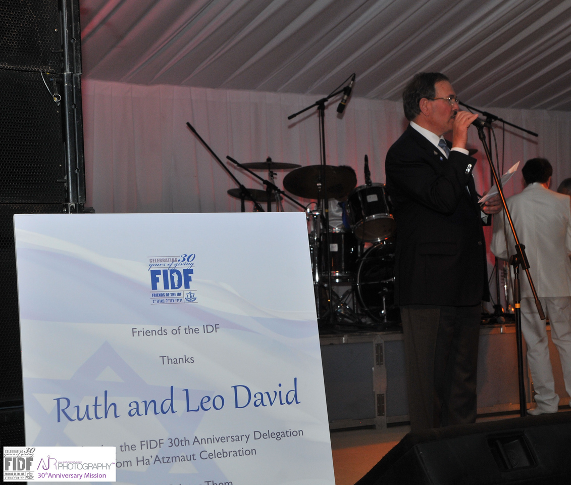 FIDF 30th Anniversary Mission_0834