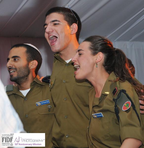 FIDF 30th Anniversary Mission_0820