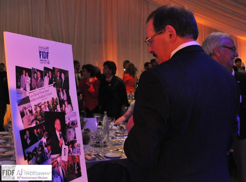 FIDF 30th Anniversary Mission_0808