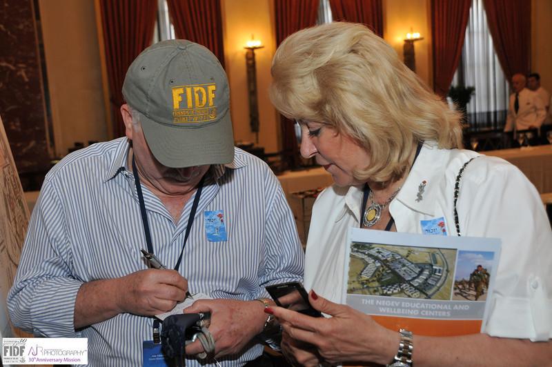FIDF 30th Anniversary Mission_0440