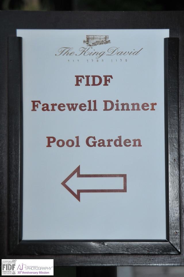 FIDF 30th Anniversary Mission_0620