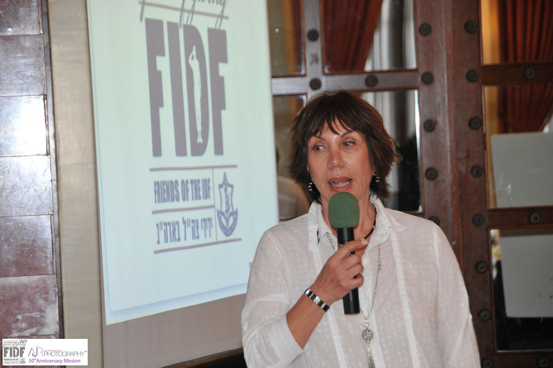 FIDF 30th Anniversary Mission_0421