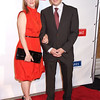 Andrea Fine, Sean Fine<br /> photo by Rob Rich © 2008 robwayne1@aol.com 516-676-3939