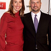 Caroline Baron, Anthony Weintraub<br /> photo by Rob Rich © 2008 robwayne1@aol.com 516-676-3939