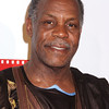 Danny Glover<br /> photo by Rob Rich © 2008 robwayne1@aol.com 516-676-3939