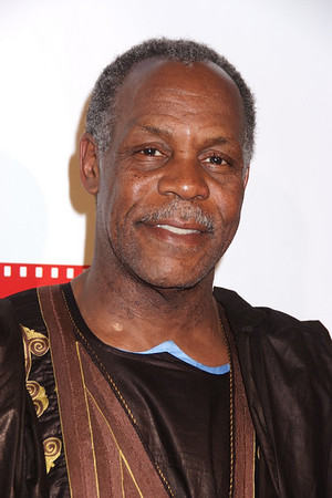 Danny Glover photo by Rob Rich © 2008 robwayne1@aol.com 516-676-3939