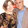Susan McLaury , Albie Hecht <br /> photo by Rob Rich © 2008 robwayne1@aol.com 516-676-3939