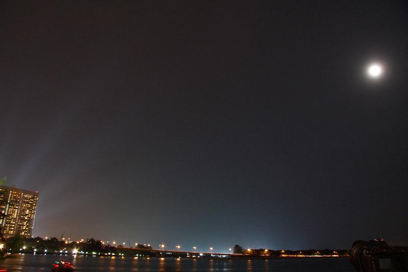 Fireworks_080806_1975
