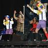 FIU HC Talen Show 9-30-11-13