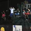FIU HC Talen Show 9-30-11-5