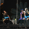 FIU HC Talen Show 9-30-11-8