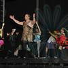 FIU HC Talen Show 9-30-11-11