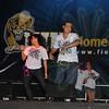 FIU HC Talen Show 9-30-11-28