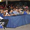 FIU HC Talen Show 9-30-11-22