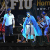 FIU HC Talen Show 9-30-11-4