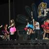 FIU HC Talen Show 9-30-11-7